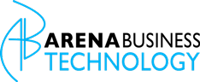 Arena Business Technology logo