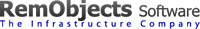 Remobjects Logo